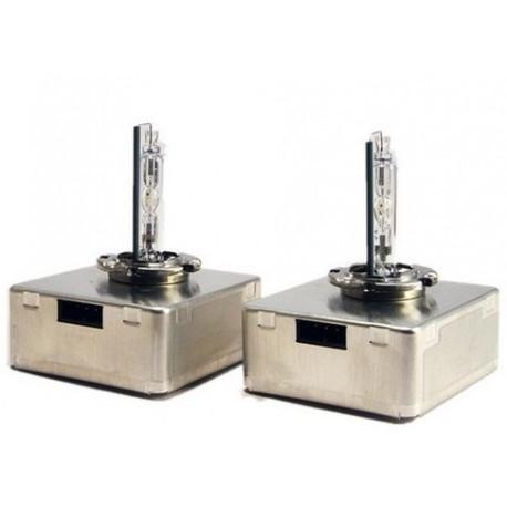 1X Ampoule Xénon D5S 35W / 55W