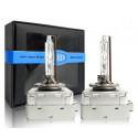 Ampoule Xénon D8S pour Citroen DS3 (SA)