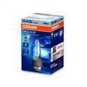 Ampoule D4S Osram Xenarc 66440CBI Cool Blue