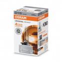 Ampoule Xénon D1S Osram Xenarc 66140 CLC