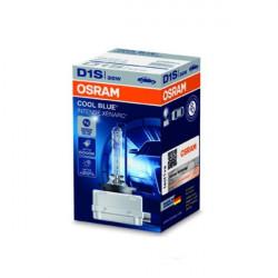 Ampoule Xénon Osram Xenarc 66140CBI