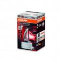 Ampoule D1S Osram Nightbreaker 66140NBU