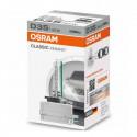 Ampoule D3S Osram Classic Xenarc 66340CLC
