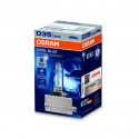 Ampoule D3S Osram Xenarc 66340CBI Cool Blue