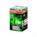 Ampoule D3S Osram Xénarc Ultra Life 66340ULT