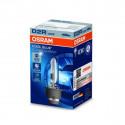Ampoule Xénon D2R Osram Cool Blue 66250CBI