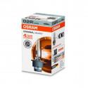 Ampoule Xénon D2R Osram Classic Xenarc 66250 CLC