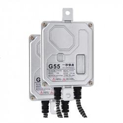 Ballast G35 G55 Fast Start HID 35W - 55W