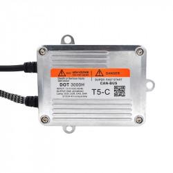 Ballast T5C DLT 55W