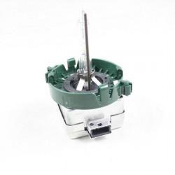 Adaptateur ampoule Xénon D1S
